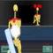 Παίξε το παιχνίδι Lightsaber Practice