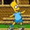 Παίξε το παιχνίδι Los Simpsons