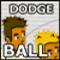 Παίξε το παιχνίδι Dodge Ball