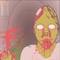 Παίξε το παιχνίδι Generic zombie Shoot up