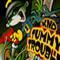 Παίξε το παιχνίδι KND Tummy Trouble