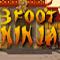 Παίξε το παιχνίδι 3 Foot Ninja