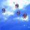Παίξε το παιχνίδι Sky Attack