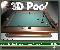 Παίξε το παιχνίδι 3D Pool